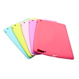 Silicone Tablet Cover