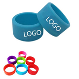 Silicone Thumb/ Finger Ring
