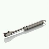 Stainless Steel Fruit Corer