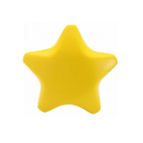 Star stress ball/ stress reliever