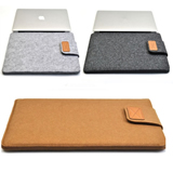 Tablet Sleeve Pouch