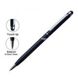 Touch Pen Stylus Ballpoint Pen