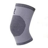 Unisex Comfortable and Soft Kneecap