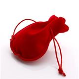 Velvet Gift Pouch