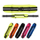 Waterproof Belt Pouch