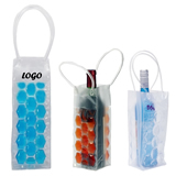 Wine Cooling Tote