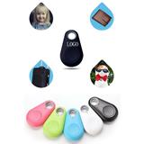 Wireless Bluetooth Item Finder