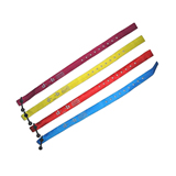 Woven Wristband