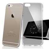 iPhone 6 TPU case