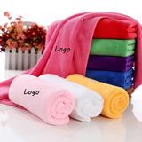 micro fiber sports towel
